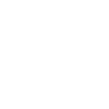 Bayside Construction